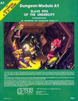 Slave Pits of the Undercity01.jpg
