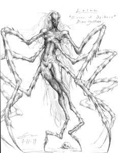 ghwiki greyparticle com/images/5/5d/Lolth13 jpg