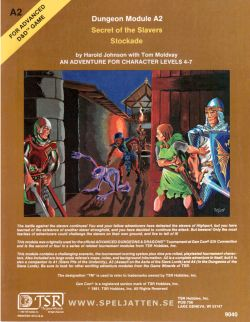 Secret of the Slavers Stockade01.jpg