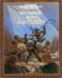 Scourge of the Slavelords01.jpg