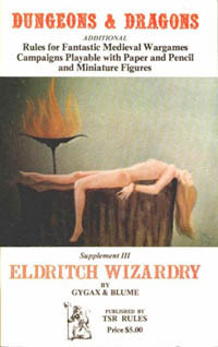 Eldritch Wizardry01.jpg